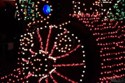 DisneylandElectricalParade 171