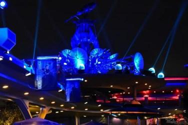 DisneylandElectricalParade 172