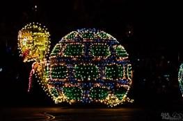 DisneylandElectricalParade 23