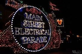 DisneylandElectricalParade 28