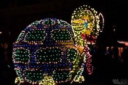 DisneylandElectricalParade 30