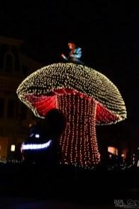 DisneylandElectricalParade 41