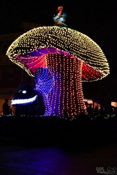 DisneylandElectricalParade 42