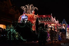 DisneylandElectricalParade 53