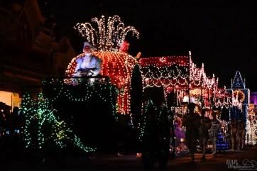 DisneylandElectricalParade 54