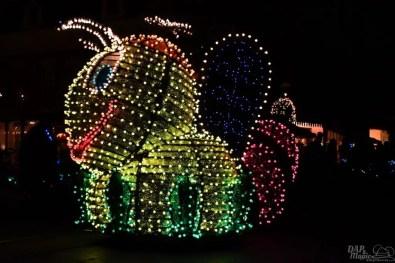 DisneylandElectricalParade 55