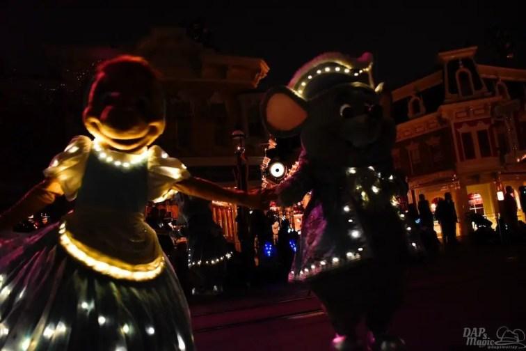 DisneylandElectricalParade 60