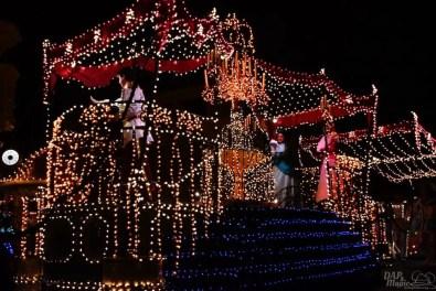 DisneylandElectricalParade 67