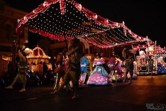 DisneylandElectricalParade 69