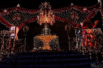 DisneylandElectricalParade 76