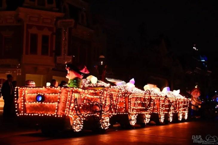 DisneylandElectricalParade 86