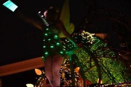 DisneylandElectricalParade 87