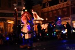 DisneylandElectricalParade 92