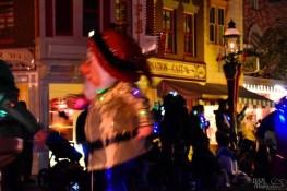 DisneylandElectricalParade 95