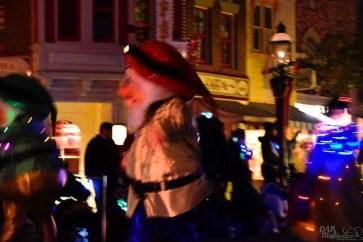 DisneylandElectricalParade 96