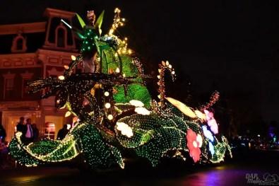 DisneylandElectricalParade 99