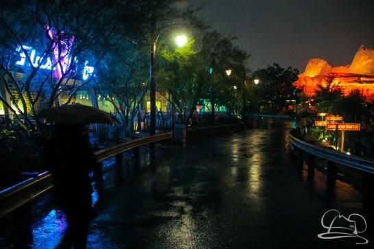 DisneylandResortRainyDay-109