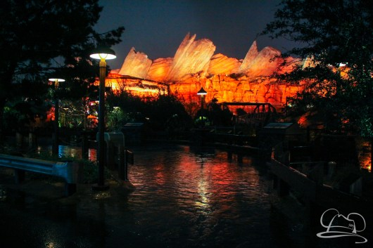 DisneylandResortRainyDay-111