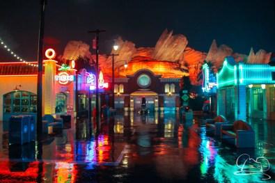 DisneylandResortRainyDay-113