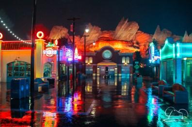 DisneylandResortRainyDay-114