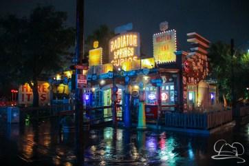 DisneylandResortRainyDay-116