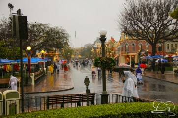 DisneylandResortRainyDay-13