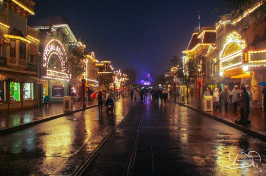 DisneylandResortRainyDay-142