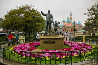 DisneylandResortRainyDay-15