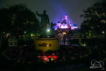 DisneylandResortRainyDay-151