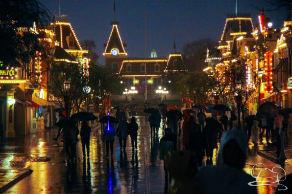 DisneylandResortRainyDay-153