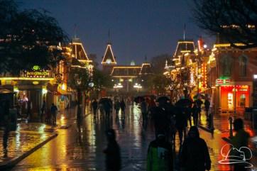DisneylandResortRainyDay-156