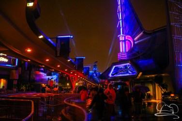 DisneylandResortRainyDay-162
