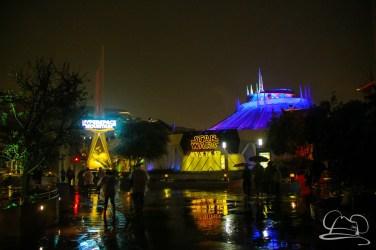 DisneylandResortRainyDay-164