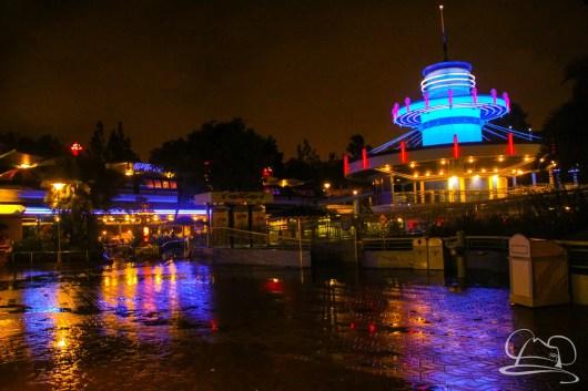 DisneylandResortRainyDay-168