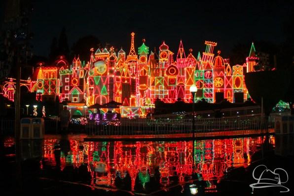 DisneylandResortRainyDay-175