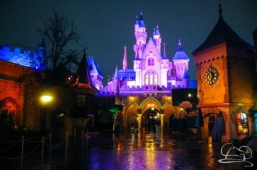 DisneylandResortRainyDay-183