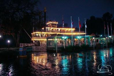 DisneylandResortRainyDay-188
