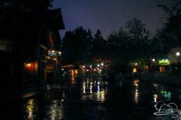 DisneylandResortRainyDay-195