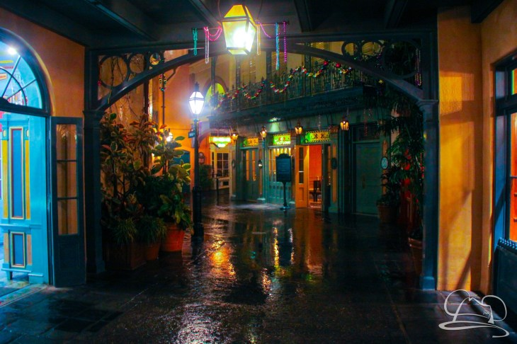 DisneylandResortRainyDay-202