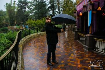 DisneylandResortRainyDay-37