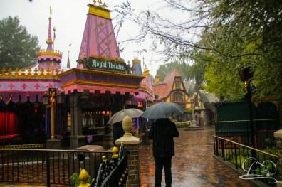 DisneylandResortRainyDay-39