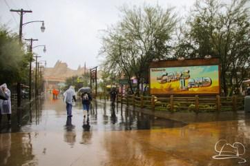 DisneylandResortRainyDay-51