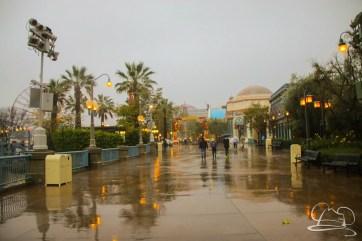 DisneylandResortRainyDay-57