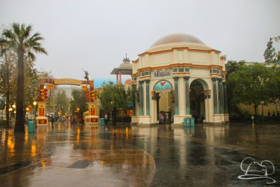 DisneylandResortRainyDay-58