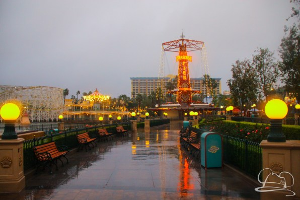 DisneylandResortRainyDay-65