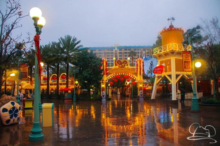 DisneylandResortRainyDay-67