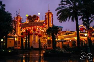 DisneylandResortRainyDay-79