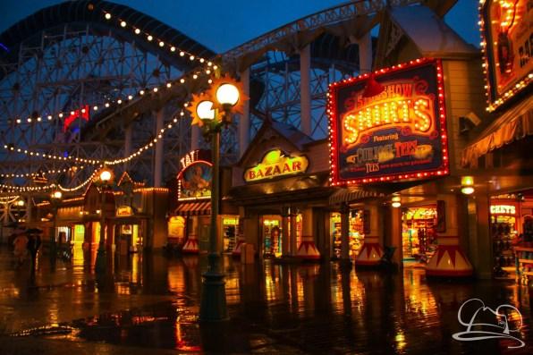 DisneylandResortRainyDay-88