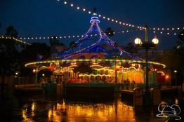 DisneylandResortRainyDay-90