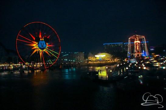 DisneylandResortRainyDay-99